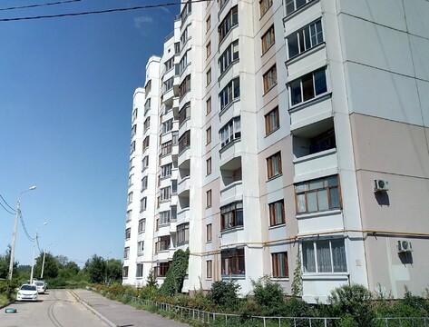 Продам трехкомнатную квартиру в Ярославле - Фото 3