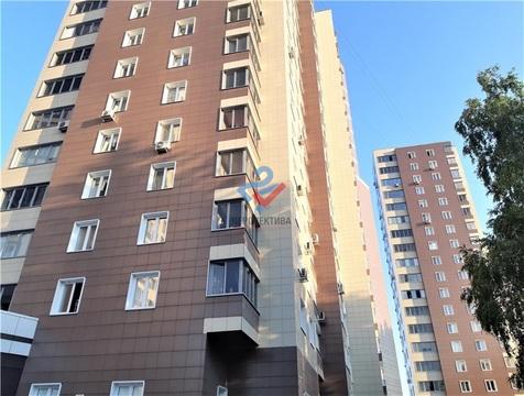 Комсомольская 109 - Фото 3