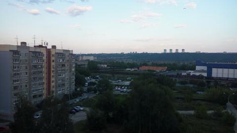 Продаю однокомнатную на Героя Попова, Ленинский район - Фото 4