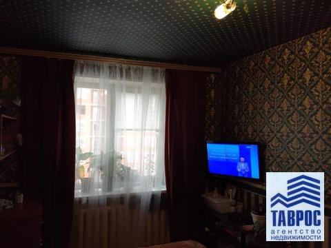 Продам 3-комнатную квартиру в Горроще на ул.Шевченко - Фото 4