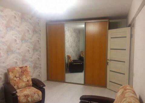 Аренда квартиры, Тюмень - Фото 3