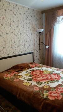 Сдам 3-х комнатную квартиру ул. Касимовское шоссе, д.27к4 - Фото 3