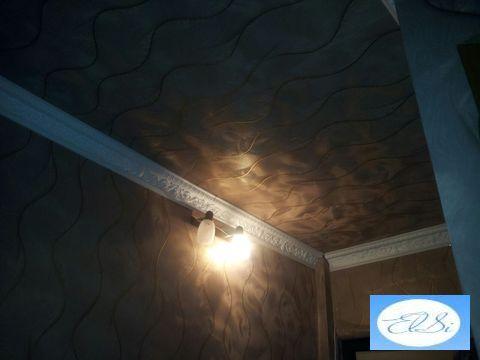 2 комнатная квартира, брежневка, ул.тимуровцев, район ТЦ лента - Фото 3