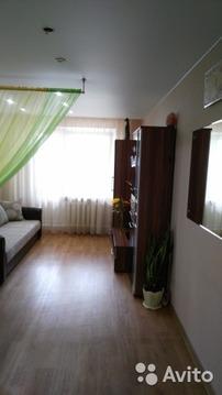 Продажа 1-комнатной квартиры, 22.9 м2, Ленина, д. 184 - Фото 4
