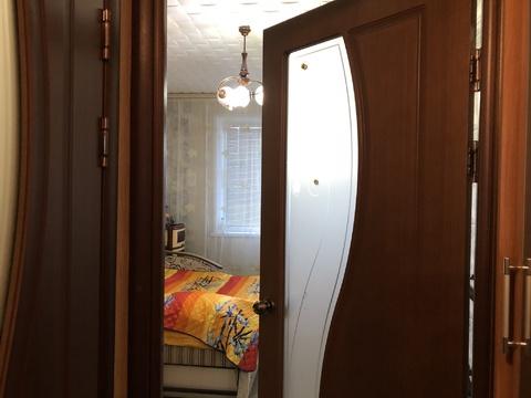 Продам 3-ю квартиру в п.Лесной Коломенского р-на - Фото 5