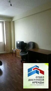 Аренда квартиры, Новосибирск, м. Речной вокзал, Ул Заречная - Фото 2