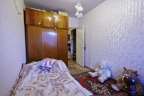 Нижний Новгород, Нижний Новгород, Карла Маркса ул, д.7, 2-комнатная . - Фото 4