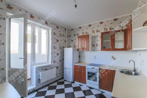 Двухкомнатная квартира в Колпино с отличной отделкой - Фото 1
