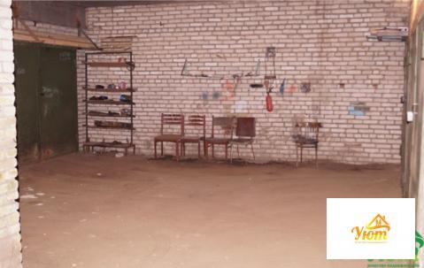 Продажа гаража, Жуковский, Ул. Гудкова - Фото 2