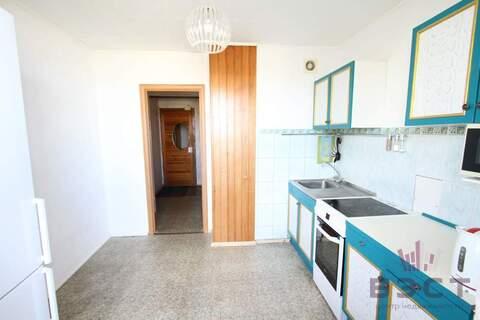 Квартира, ул. Строителей, д.10 - Фото 1