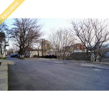 Продажа земельного участка 3 соток по ул.Магидова (р-н Центр. площади) - Фото 2