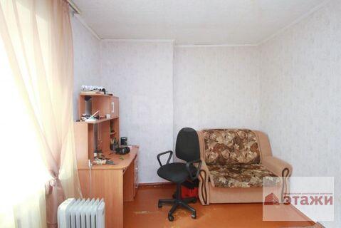 Квартира в Заводоуковске - Фото 5