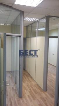 Продажа офиса, Киевская, 205 кв.м, класс B. Офис пл. 205 кв.м на 1-м . - Фото 1