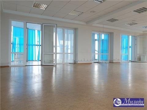 Аренда офиса, Батайск, Северный массив микрорайон - Фото 2