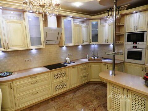 Аренда квартиры, Химки, Ул. Лавочкина - Фото 2