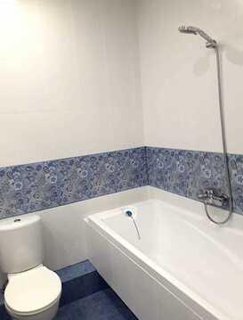 Продам уютную 1к.квартиру современной планировки. - Фото 5