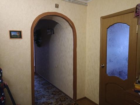 Квартира в Кондрово - Фото 5