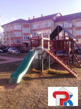 Продажа квартиры, Первомайское, Первомайское с. п, Центральная - Фото 3