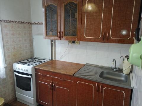 Продам 1-х комнатную квартиру ул Карла Маркса 119 - Фото 2