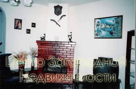 Дом, Горьковское ш, 15 км от МКАД, Шевелкино. Горьковское шоссе, 15 км . - Фото 5