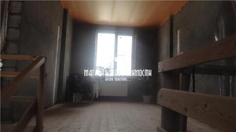 Продается дом 148,5 кв.м на участке 4,1 сотки в районе Адиюх по . - Фото 4