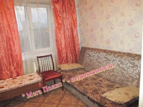 Сдается комната 12/9 кв.м. с предбанником в общежитии ул. Ленина 79, с - Фото 1