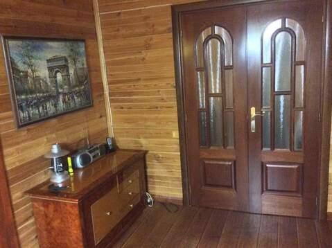 Аренда: дом 150 м2, Киевское шоссе, 41 км. от МКАД - Фото 3
