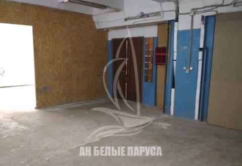 Производственное помещение 400 кв.м. в Климовске. - Фото 2