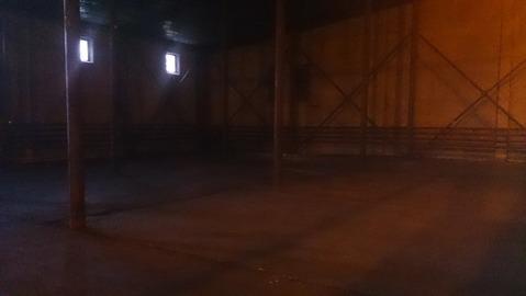 Аренда склада, Обухово, Ногинский район, Ул. Ленина - Фото 4