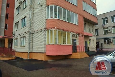 Коммерческая недвижимость, пр-кт. Толбухина, д.17 к.А - Фото 1