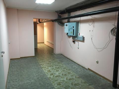 Квартира, ул. Белинского, д.85 - Фото 3