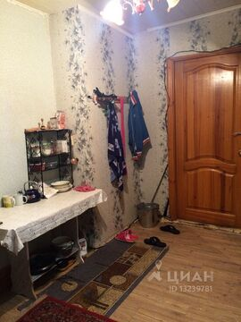 Продажа комнаты, Рязань, Ул. Мусоргского - Фото 2