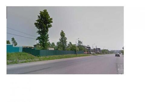 Продажа 64,3 кв.м, г. Хабаровск, ул. Промышленная - Фото 1