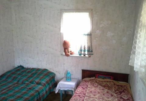 Продается одноэтажная дача 35 кв.м. на участке 6.1 сотка - Фото 3