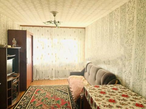 Объявление №66534787: Продаю 1 комн. квартиру. Иркутск, ул. Авиастроителей, 28БкБ,