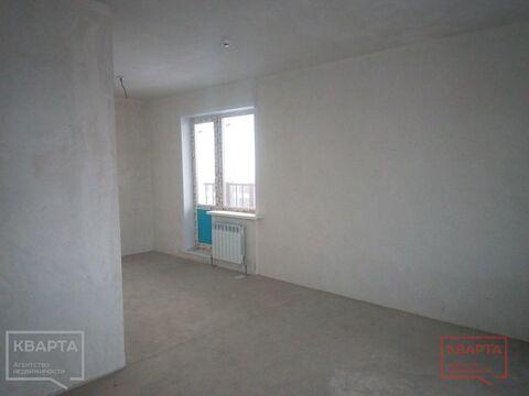Продажа квартиры, Новосибирск, м. Заельцовская, Ул. Северная - Фото 2