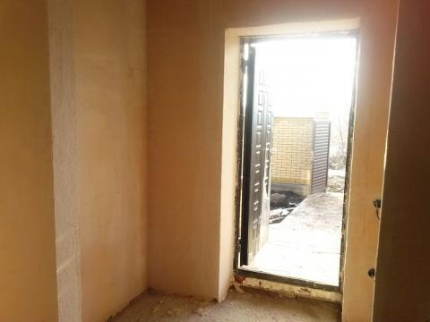 Готовый дом в карасунке 120 кв.м на 6 сотках - Фото 3