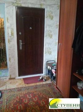 Продажа квартиры, Курган, 3 микрорайон - Фото 5