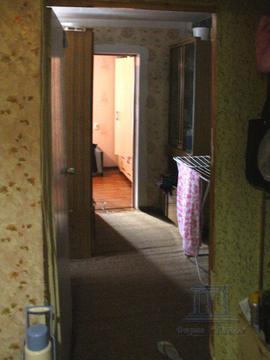 3-комнатная квартира для большой семьи - Фото 4