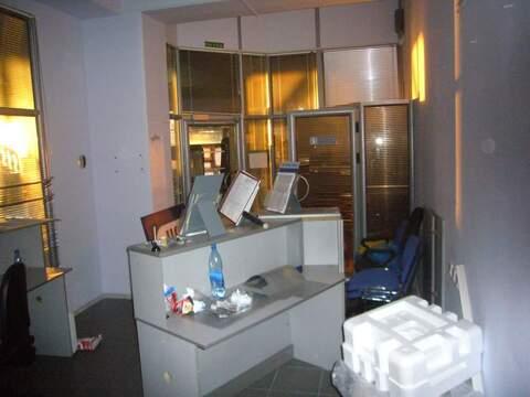 Продажа офиса 65.6 м2, - Фото 2