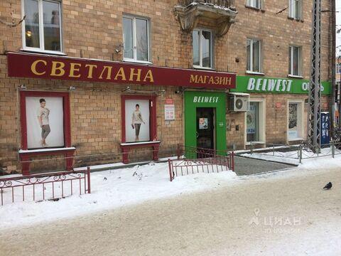 Аренда псн, Петрозаводск, Ленина пр-кт. - Фото 2