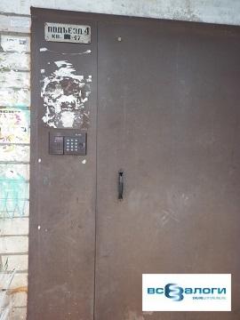 Продажа квартиры, Котлас, Котласский район, Ул. Кузнецова - Фото 2