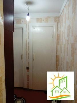 Квартира, ул. Киевская, д.3 - Фото 4
