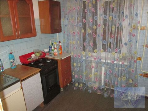Продажа квартиры, Тосно, Тосненский район, Ул. Боярова - Фото 1