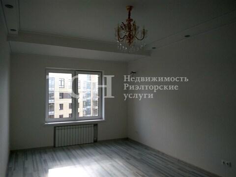 1-комн. квартира, Мебельной фабрики, ул Рассветная, 1 - Фото 4
