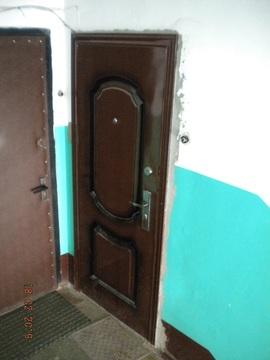 Трехкомнатная благоустроенная квартира, ул. Менделеева, д. 42 - Фото 5