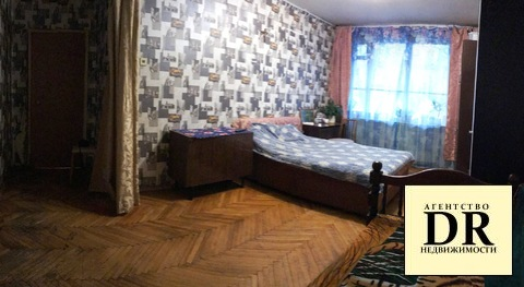 Продам 3-х ком.кв. 63 кв.м. (м.Пражская - м.Павелецкая) - Фото 3