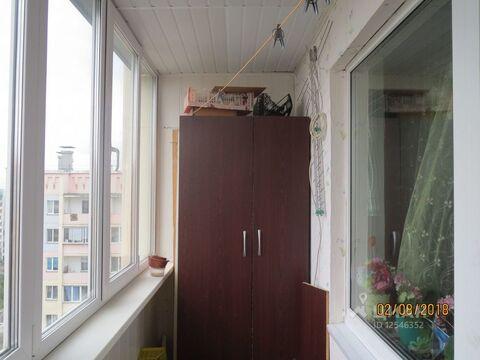 Продажа комнаты, Копейск, Ул. Калинина - Фото 2
