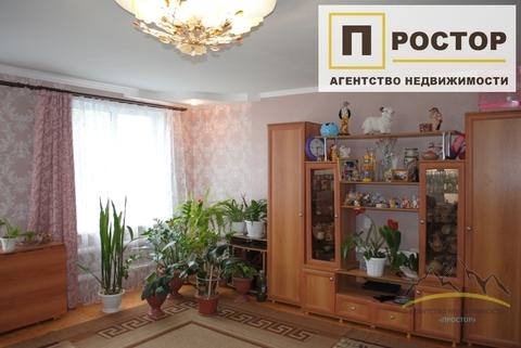 Продается квартира в двухквартирном доме в селе Мишкино - Фото 2