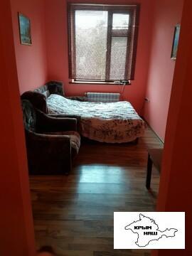 Сдается в аренду дом г.Севастополь, ул. Михайлова Бориса - Фото 3